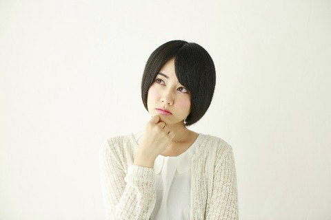 f:id:yoshitokamizato:20160312152930p:plain