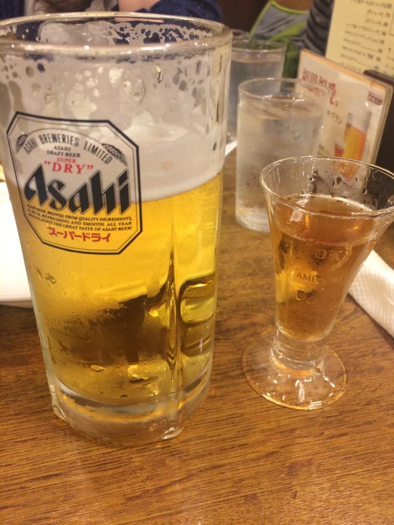 f:id:yoshitokamizato:20160403105722j:plain