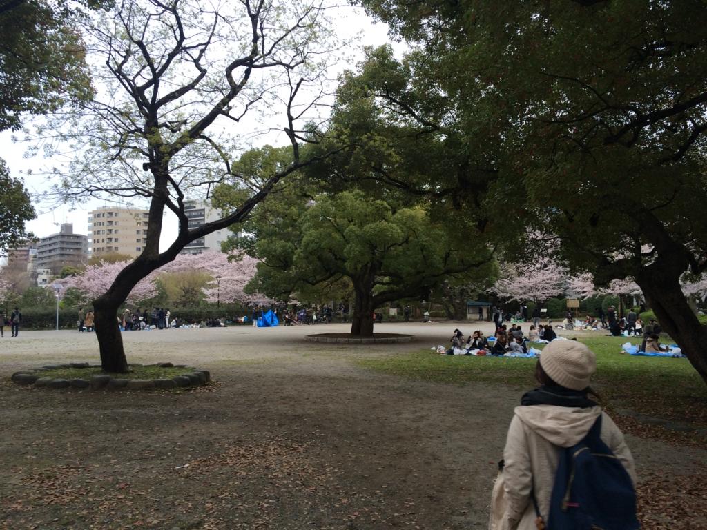 f:id:yoshitokamizato:20160403112449j:plain