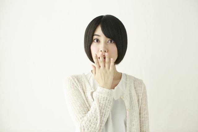 f:id:yoshitokamizato:20160415191017j:plain