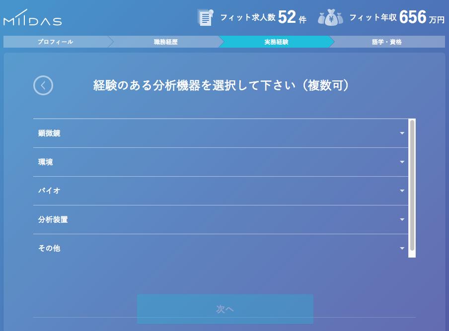 f:id:yoshitokamizato:20160504180745p:plain