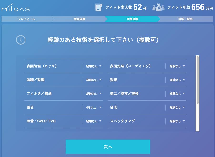 f:id:yoshitokamizato:20160504180754p:plain