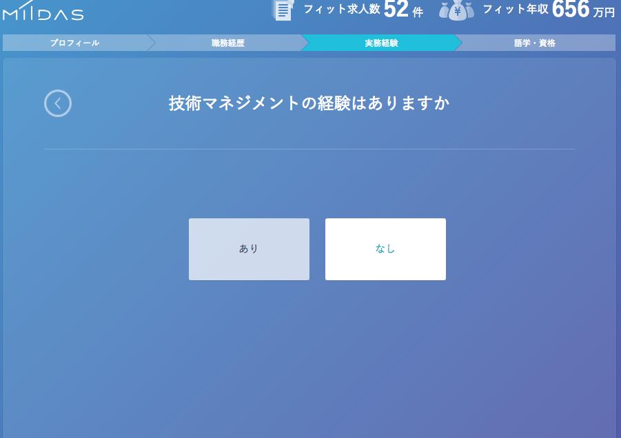 f:id:yoshitokamizato:20160504180804p:plain