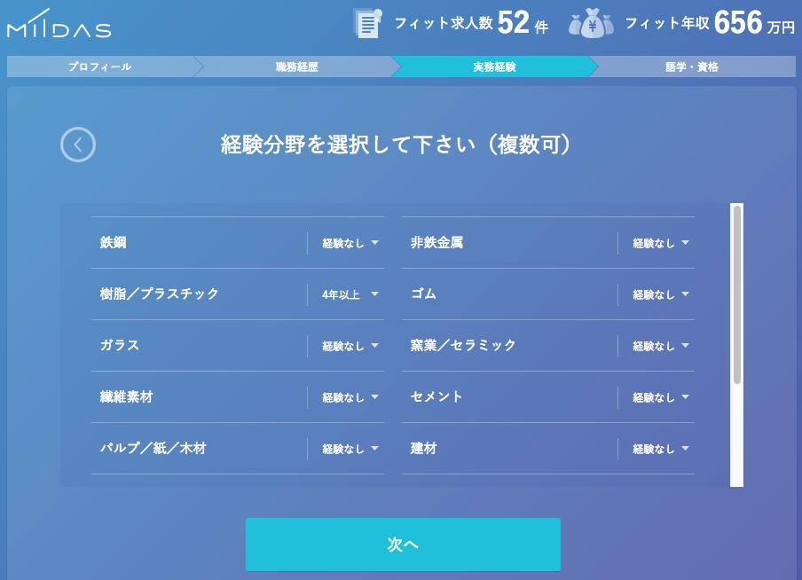 f:id:yoshitokamizato:20160504180825p:plain