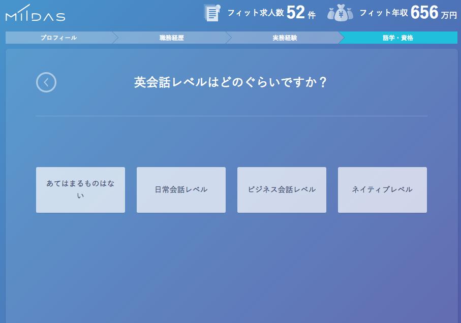 f:id:yoshitokamizato:20160504180832p:plain
