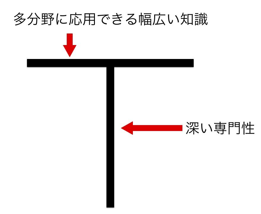 f:id:yoshitokamizato:20160615070733j:plain