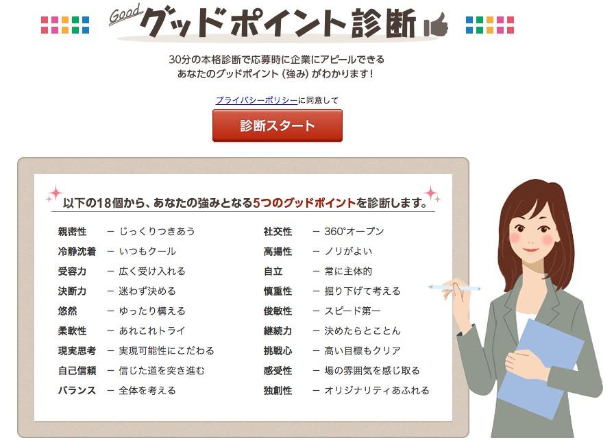 f:id:yoshitokamizato:20160627070810j:plain