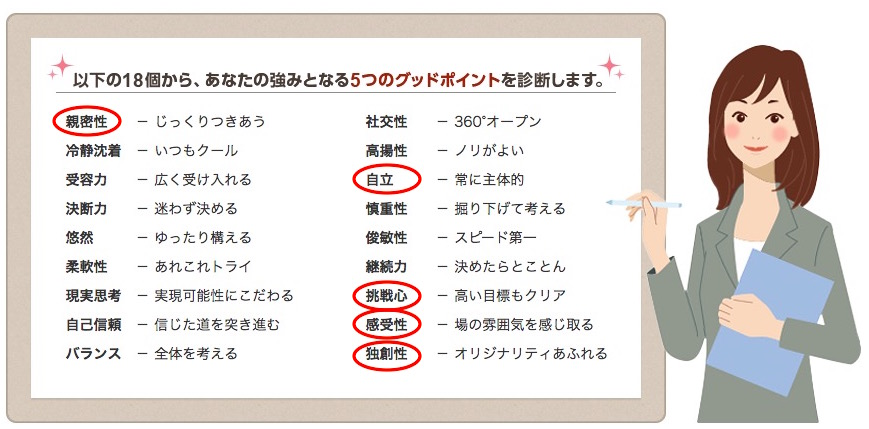 f:id:yoshitokamizato:20160627213437j:plain