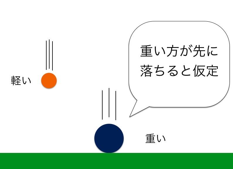 f:id:yoshitokamizato:20160709090554j:plain