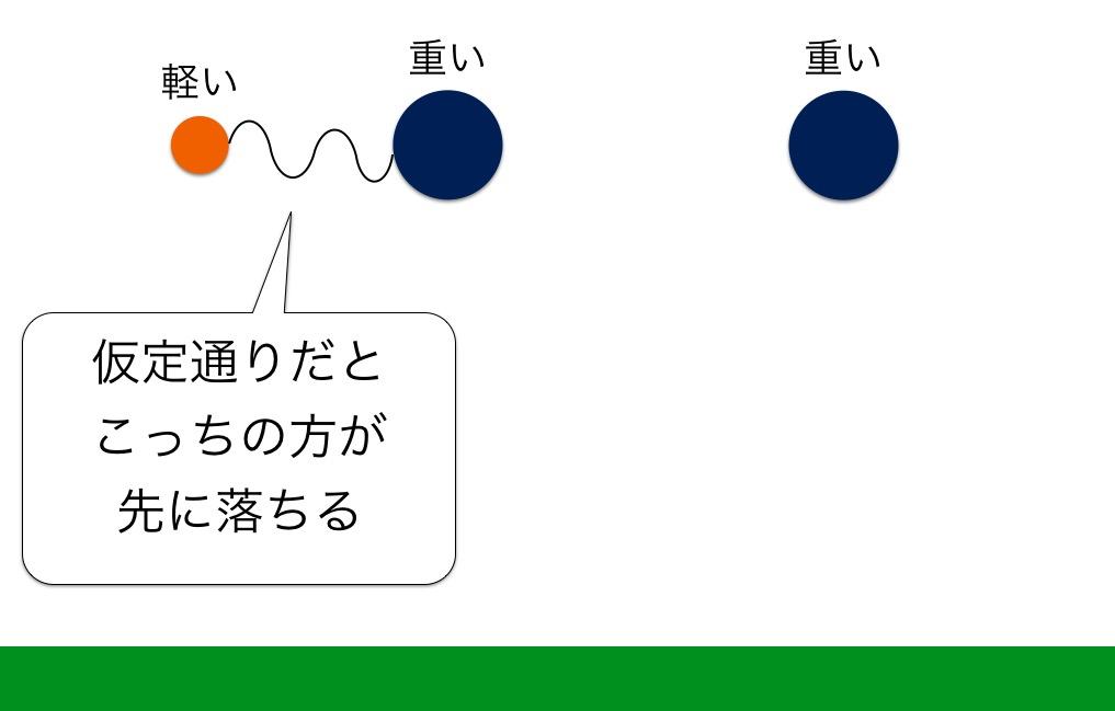 f:id:yoshitokamizato:20160709091256j:plain