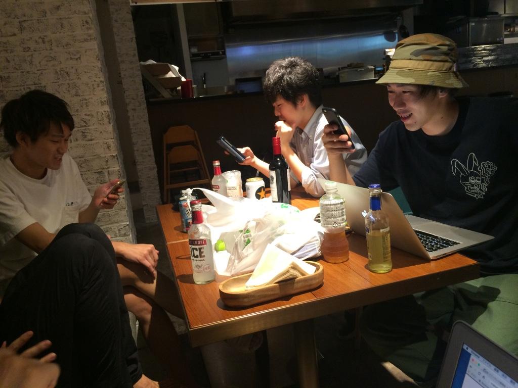 f:id:yoshitokamizato:20160731220727j:plain