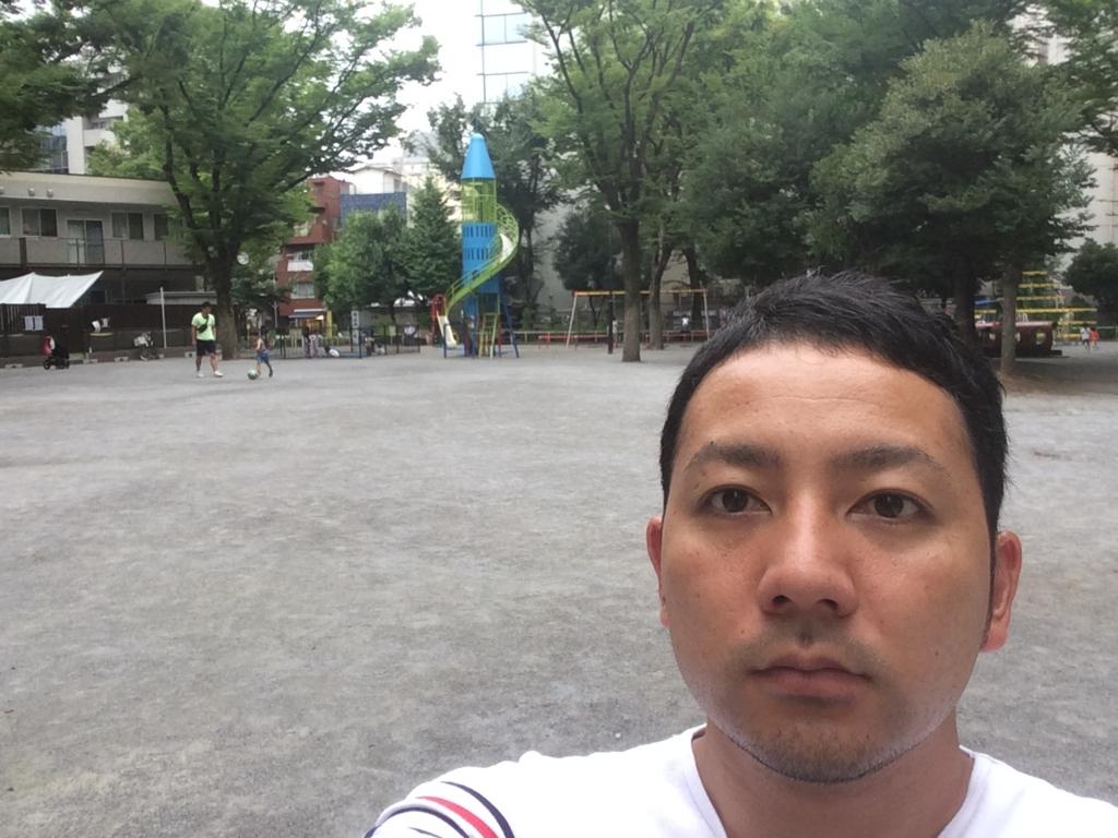 f:id:yoshitokamizato:20160828174441j:plain