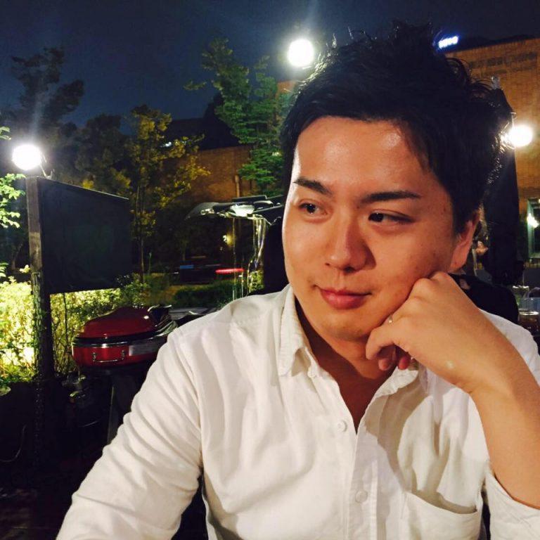 f:id:yoshitokamizato:20161008201412j:plain