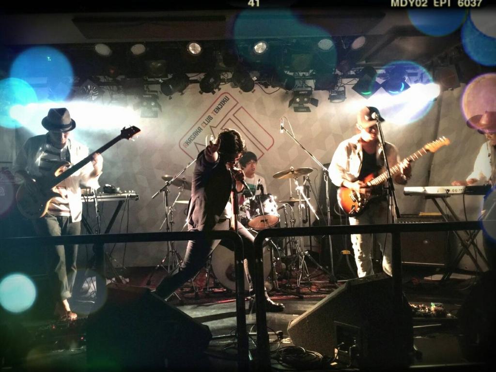 f:id:yoshitokamizato:20161017180201j:plain