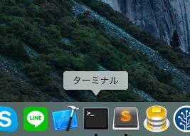f:id:yoshitokamizato:20161123163120j:plain