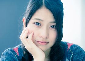 f:id:yoshitokamizato:20161218195315p:plain