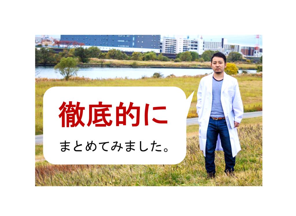f:id:yoshitokamizato:20170103174644p:plain