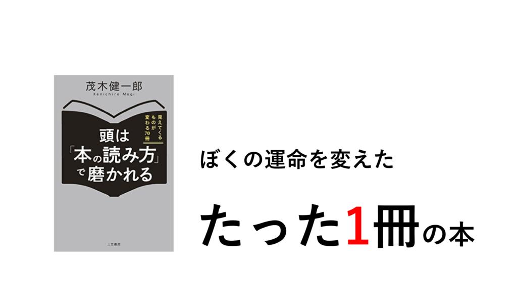 f:id:yoshitokamizato:20170109164753p:plain