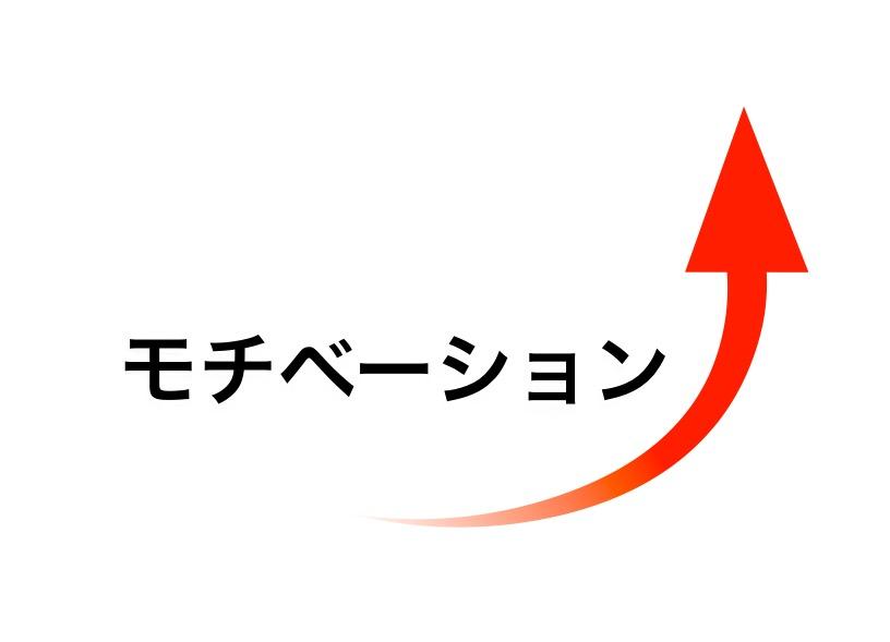 f:id:yoshitokamizato:20170113191150j:plain