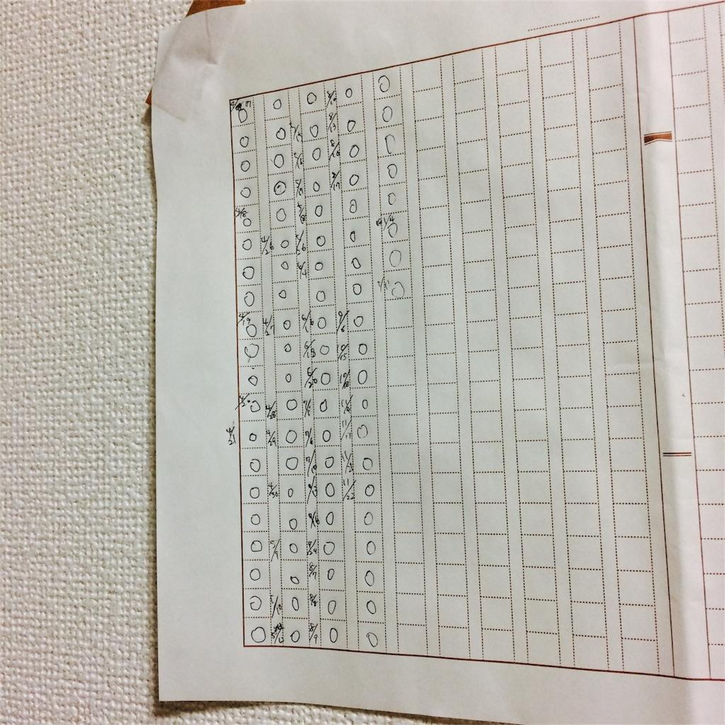f:id:yoshitokamizato:20170113213350j:plain