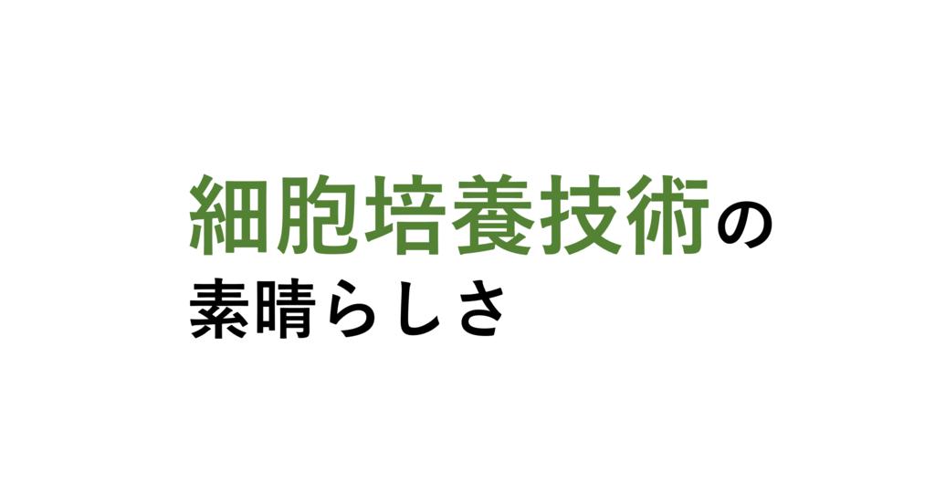 f:id:yoshitokamizato:20170120193214p:plain