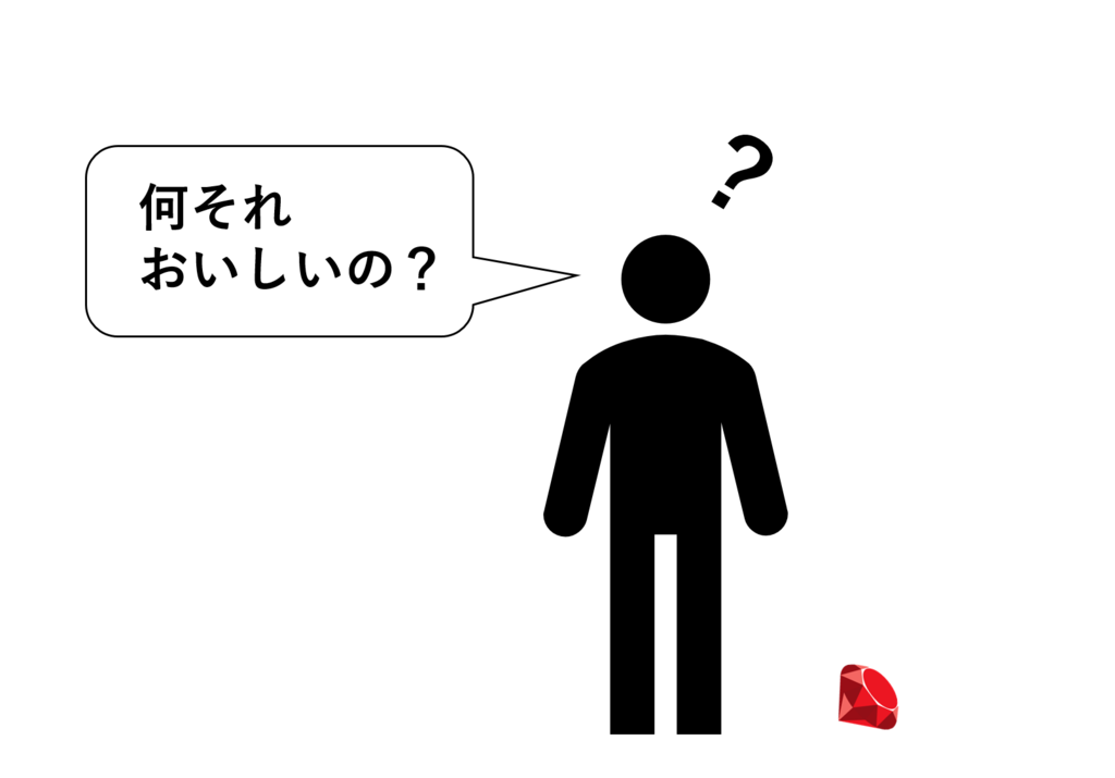 f:id:yoshitokamizato:20170128210956p:plain