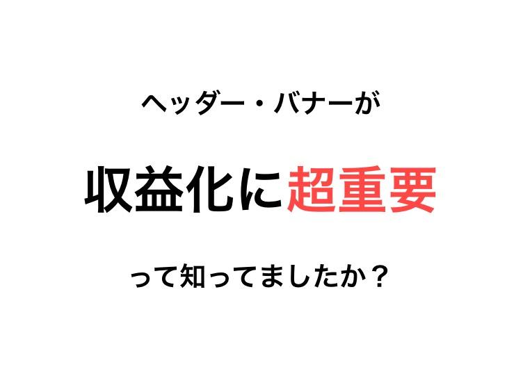 f:id:yoshitokamizato:20170210085936j:plain