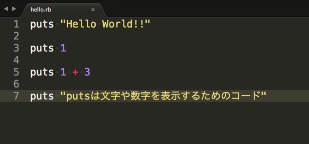 f:id:yoshitokamizato:20170324215427j:plain
