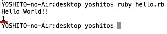 f:id:yoshitokamizato:20170325002153j:plain
