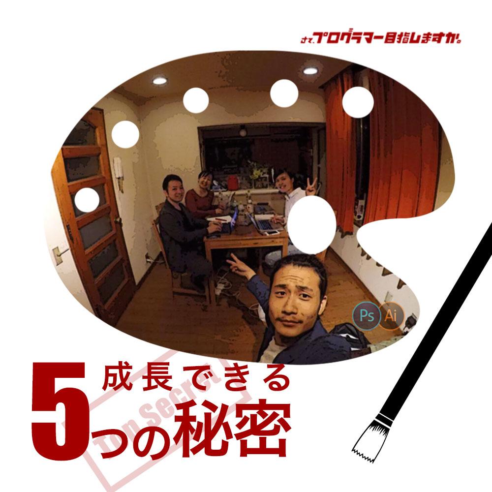 f:id:yoshitokamizato:20170503190933j:plain