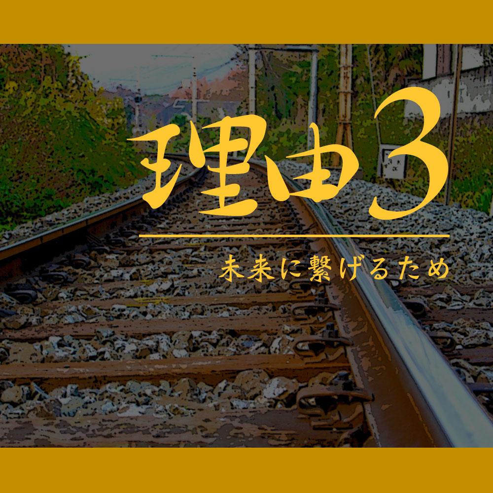 f:id:yoshitokamizato:20170513001957j:plain