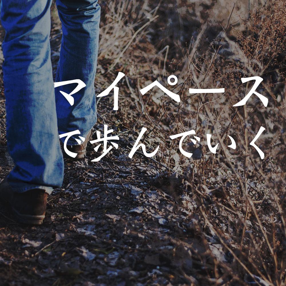 f:id:yoshitokamizato:20170513215501j:plain