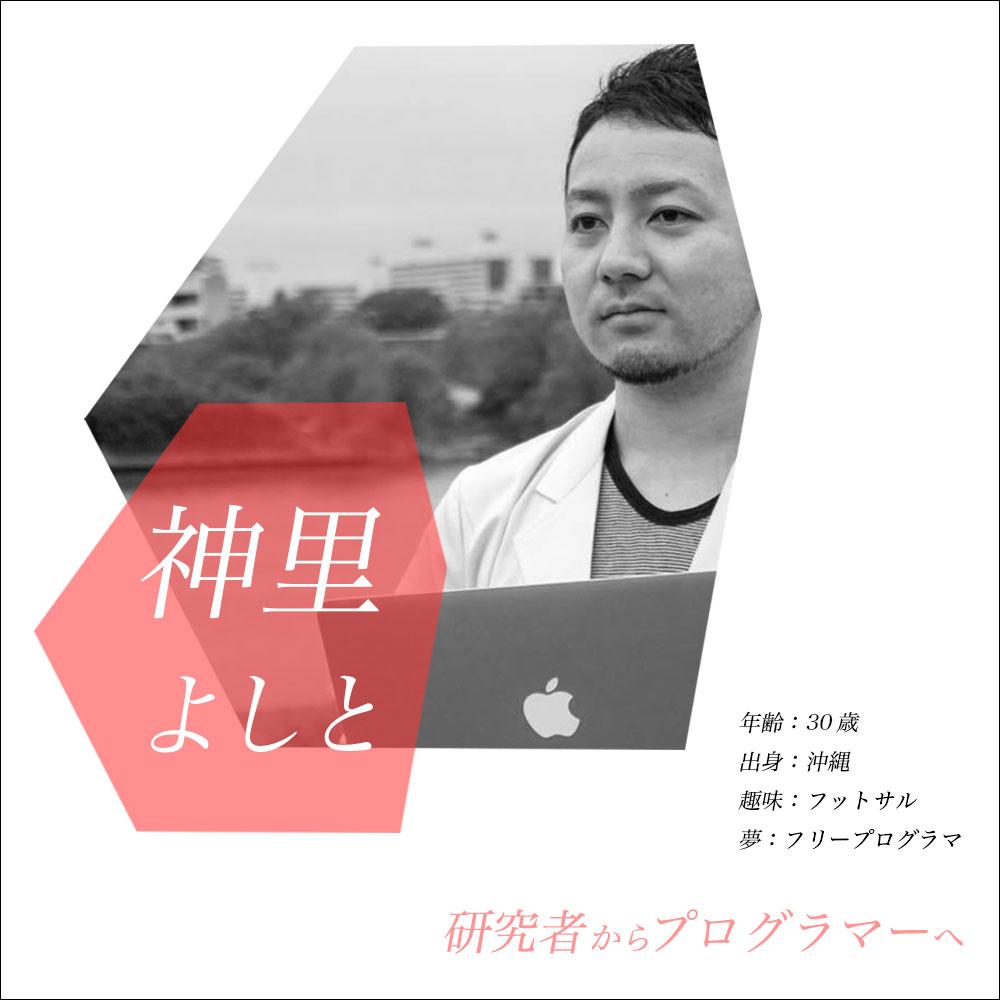 f:id:yoshitokamizato:20170521214535j:plain