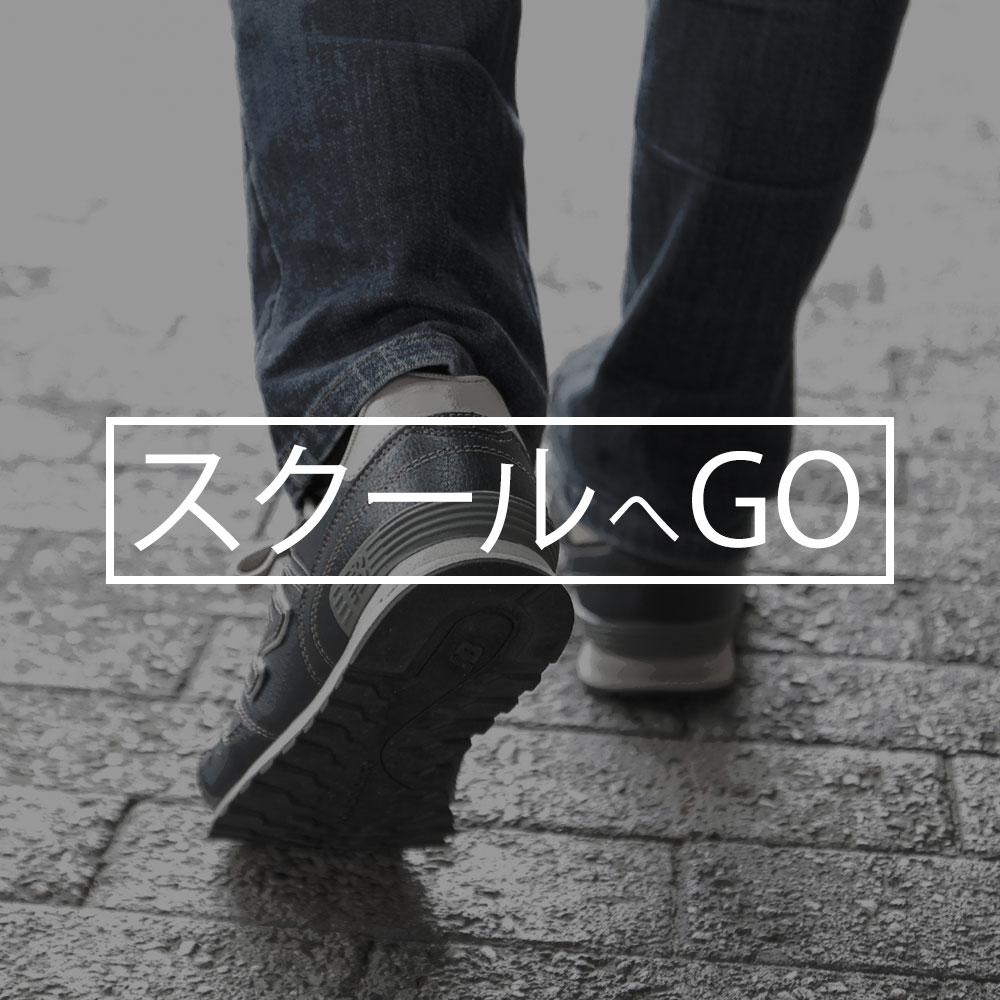 f:id:yoshitokamizato:20170527192008j:plain
