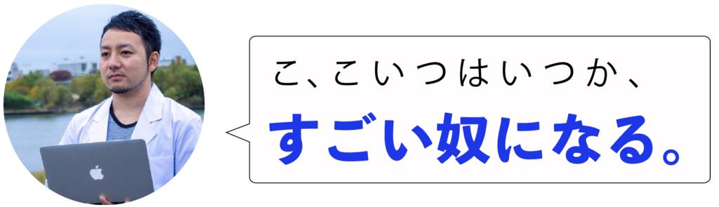 f:id:yoshitokamizato:20170527202233p:plain