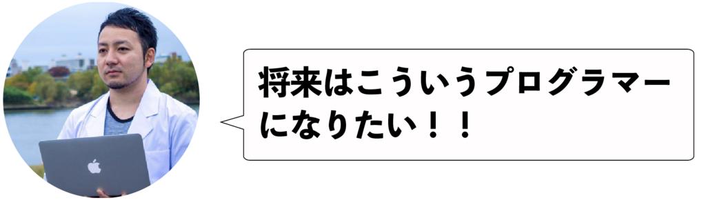 f:id:yoshitokamizato:20170527221200p:plain