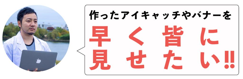 f:id:yoshitokamizato:20170602004945p:plain