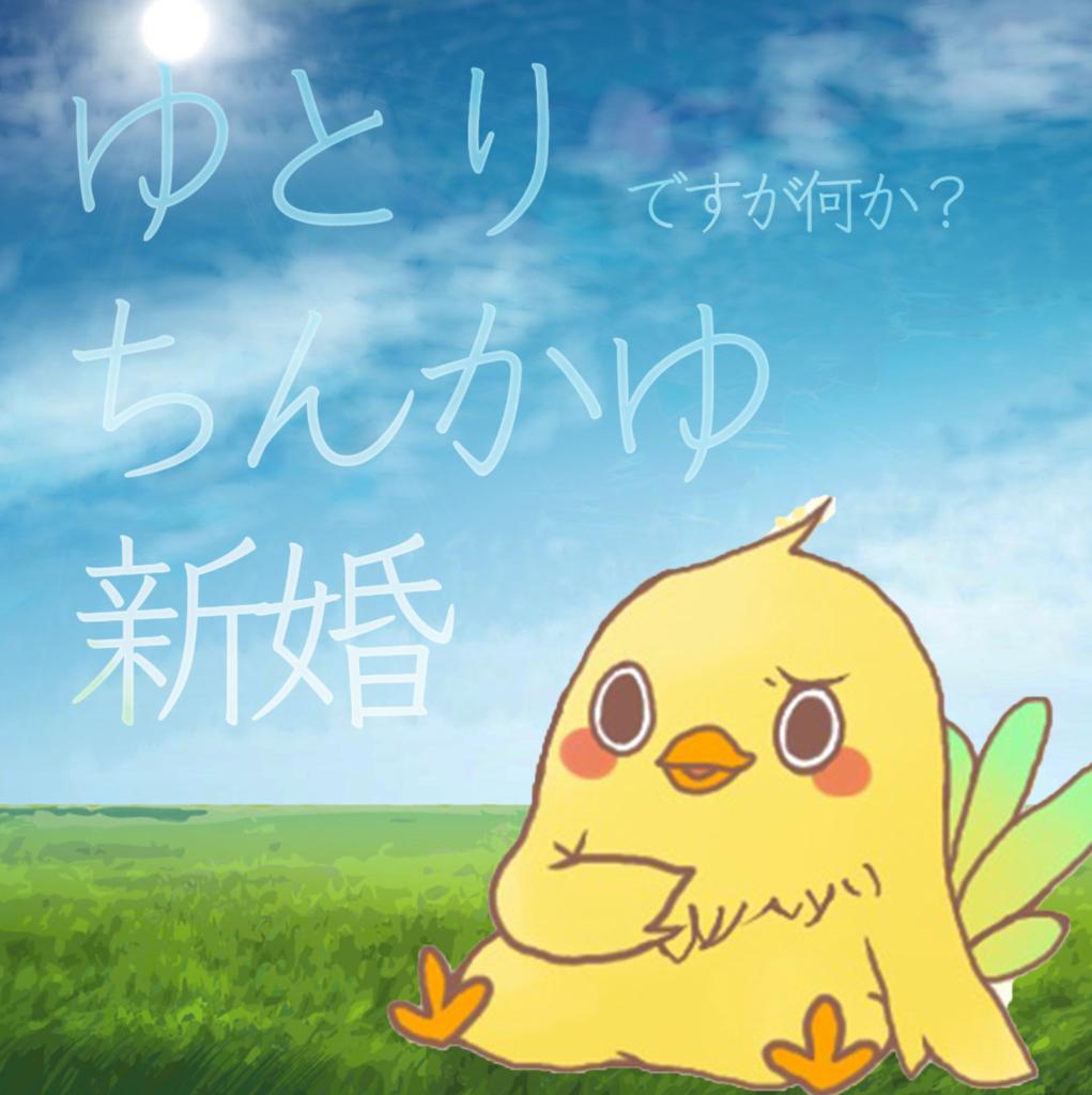 f:id:yoshitokamizato:20170604170107p:plain