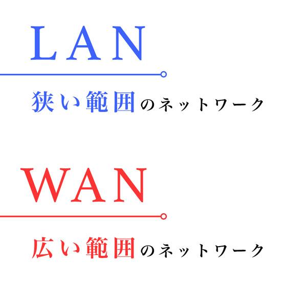 f:id:yoshitokamizato:20170617214335j:plain