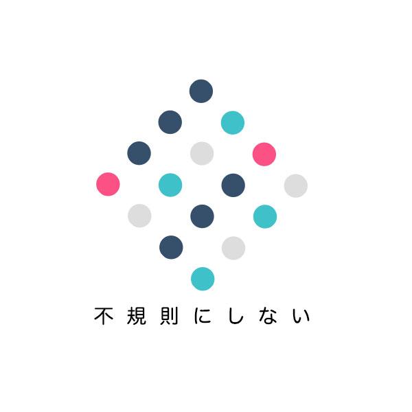 f:id:yoshitokamizato:20170924153800j:plain