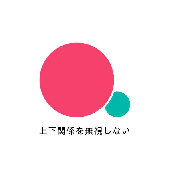 f:id:yoshitokamizato:20170924154420j:plain