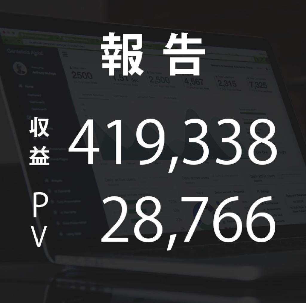 f:id:yoshitokamizato:20171022120921p:plain