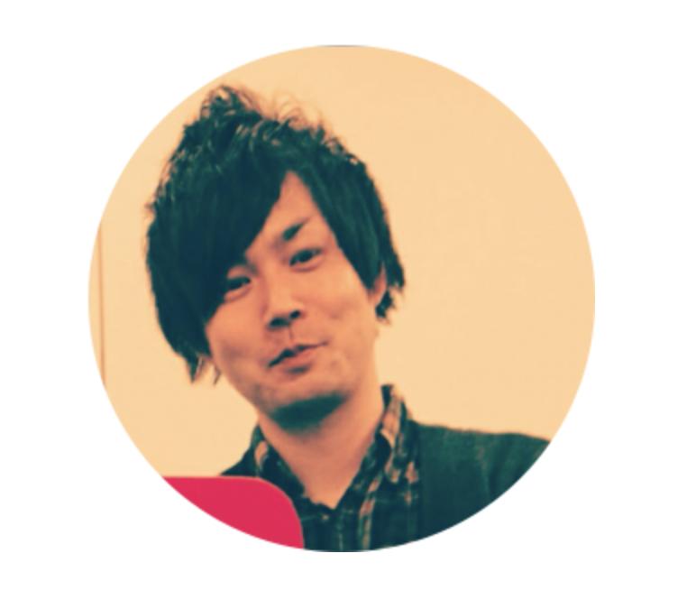 f:id:yoshitokamizato:20171029170620p:plain