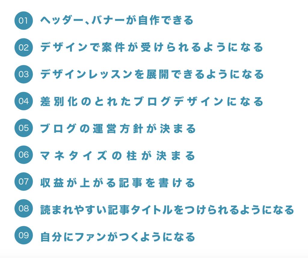 f:id:yoshitokamizato:20171112181519p:plain