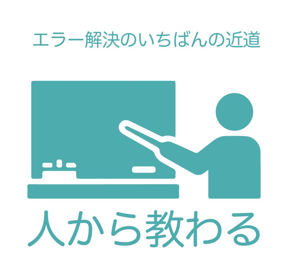 f:id:yoshitokamizato:20171119190839p:plain