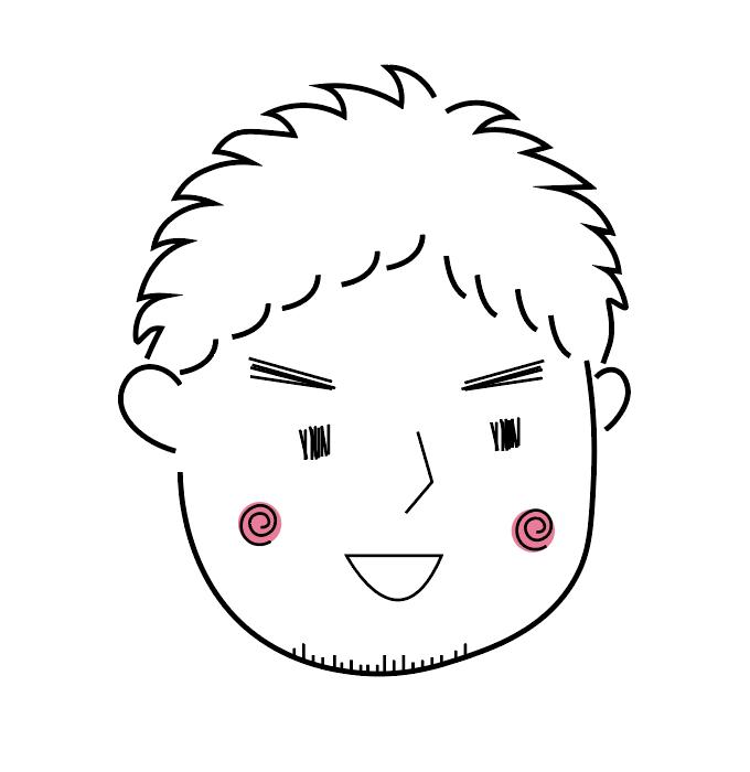 f:id:yoshitokamizato:20171217212352p:plain