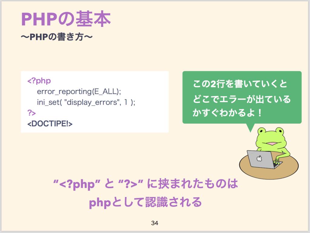 f:id:yoshitokamizato:20171227221928p:plain