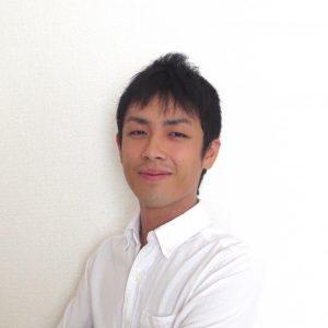 f:id:yoshitokamizato:20171227222154j:plain