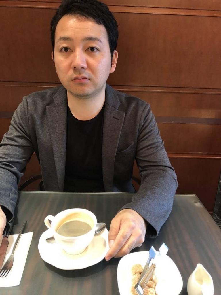 f:id:yoshitokamizato:20180415225608j:plain
