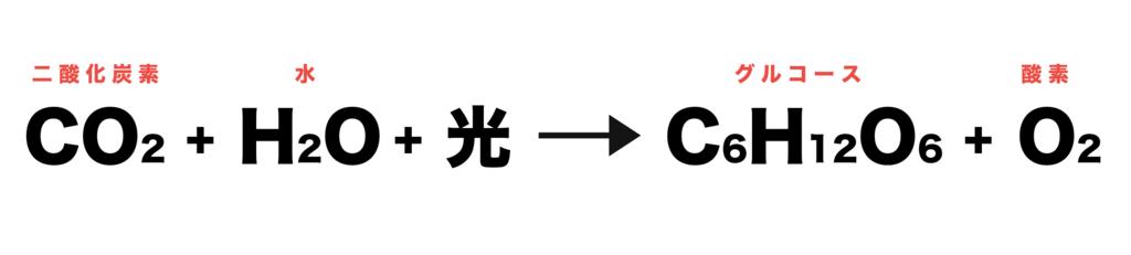 f:id:yoshitokamizato:20180730201841p:plain
